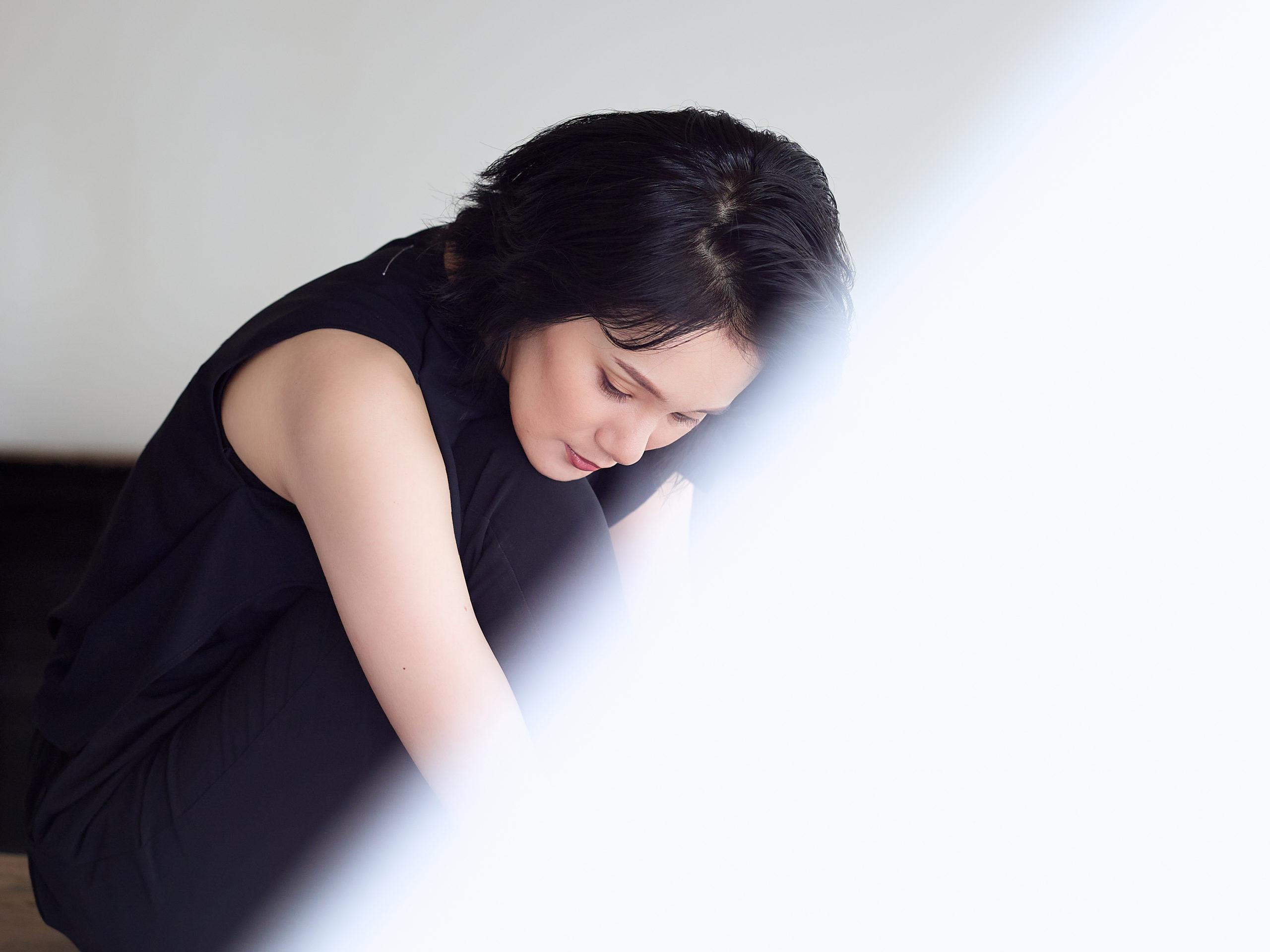 Yoshiko Tatsumi 巽よしこ オフィシャルサイト